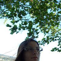 Emily Jeca-Pereca Melancholia's Photo