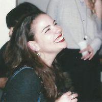 Mariana Guanabara Mesquita's Photo