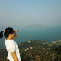 Kiu Hui's Photo