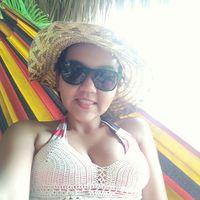Jennifer Lorena  U Restrepo's Photo