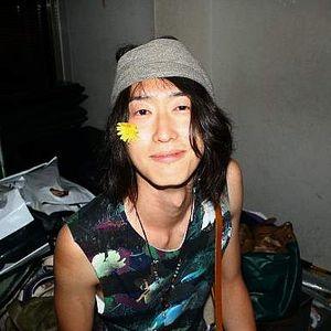 Kazuyuki Uchida's Photo