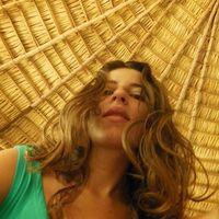 Maria Pires's Photo