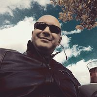 Hasan Ergun's Photo