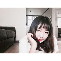 Han Hyewon's Photo