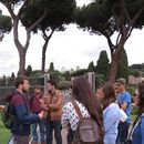 Free Walking Tour of Not-So-Touristy Rome.'s picture