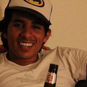 jaime Mendoza's Photo