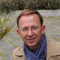 Anestis Kyriakidis's Photo