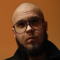 Кирилл Василенко's Photo