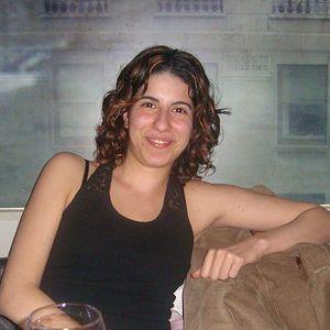 Ayla Turkar's Photo
