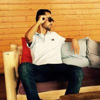 Smn Nader's Photo