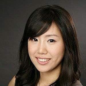 Jooy JOO YEON