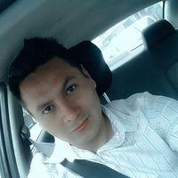 Jesus Espinoza's Photo