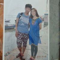 태연 한's Photo