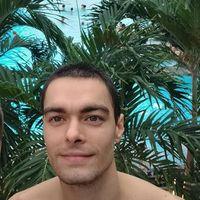 Lubo Kanev's Photo
