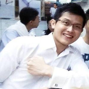 Eric Yee's Photo