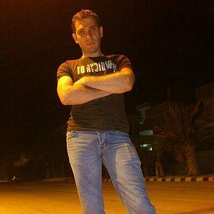 Mohamed Alkhateb's Photo