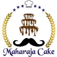maharaja cake's Photo