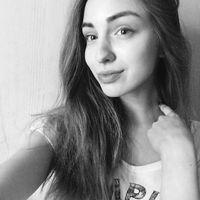 Lukeria Mikhaylova's Photo