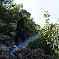 Ivana Stojanovic's Photo