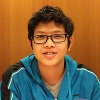 Menghieng Hun's Photo