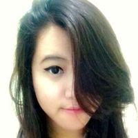 Tiffany Tjan's Photo