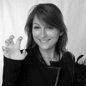 Camille Dubois's Photo