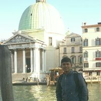 Photos de shahnewaz sunny