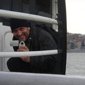 George Fogarasi's Photo