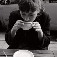 Jean Tautou's Photo