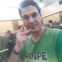 soheil jahandari's Photo