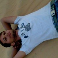 aHMED nofal's Photo