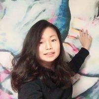 Mirai Kashimura's Photo
