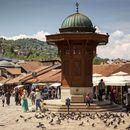 Exploring Sarajevo's picture