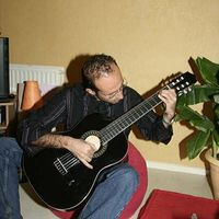 boby Makhoul's Photo