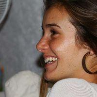 Fotos de Mariam Dedyn