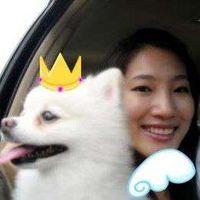 Yeon Lee's Photo