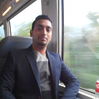 Singh Jagdeep's Photo