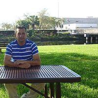Niltow Pereira's Photo