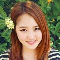 Fotos de EunHye Park