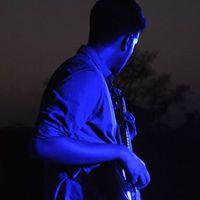 Ishan Javid's Photo