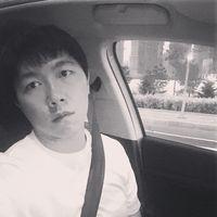Pan Bo's Photo