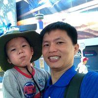 Hai Dinh Van's Photo