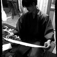 Le foto di Yasuhiro Machida