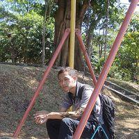 Fransdipta Putra P's Photo