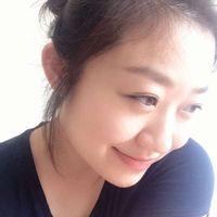 chao wang's Photo