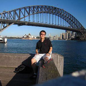Royce Lim's Photo