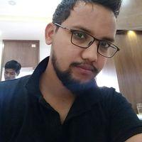 Vibhor Tyagi的照片