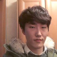 Park Dong Seon's Photo