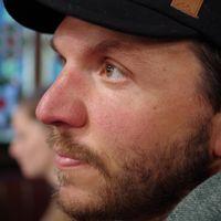 Daniel Fretter's Photo