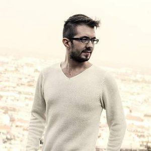 László Papp's Photo